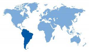 carte-maps-APAC-Sud-America