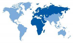 carte-maps-emea